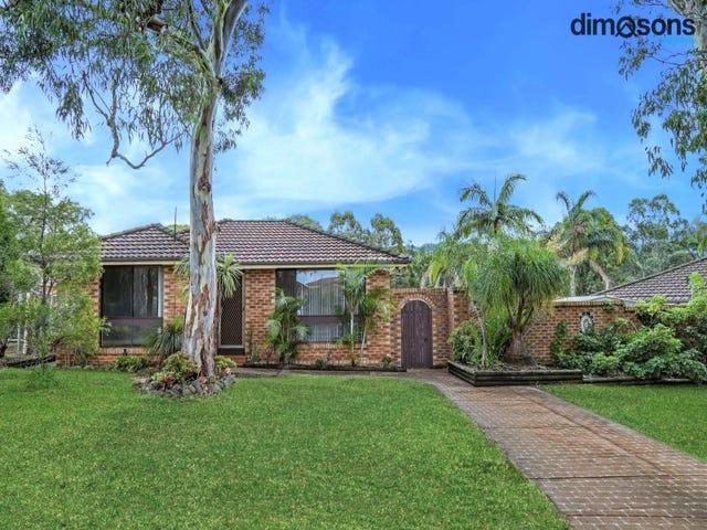 16 Horsley Drive, Horsley, NSW 2530