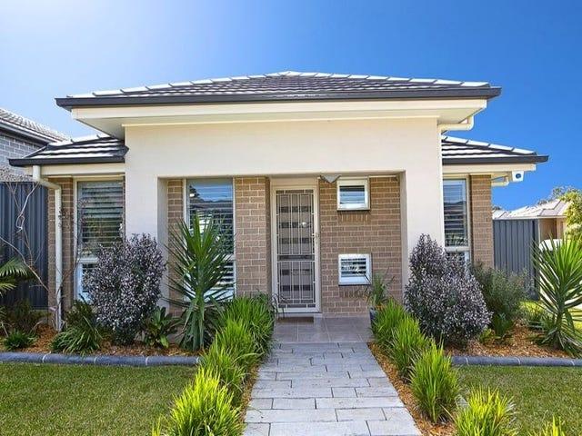 137 Glenmore Ridge Drive, Glenmore Park, NSW 2745
