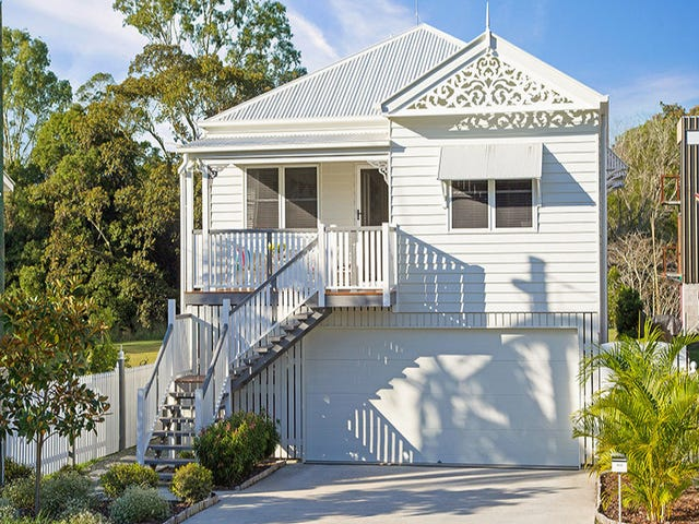 40A Station Street, Samford Village, Qld 4520