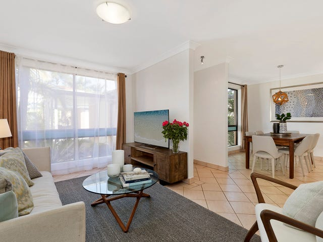 21/30 MacPherson Street, Warriewood, NSW 2102