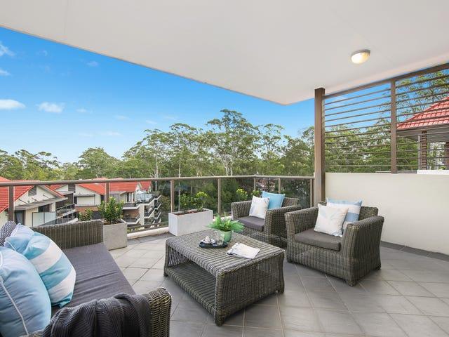 341/2c Munderah Street, Wahroonga, NSW 2076