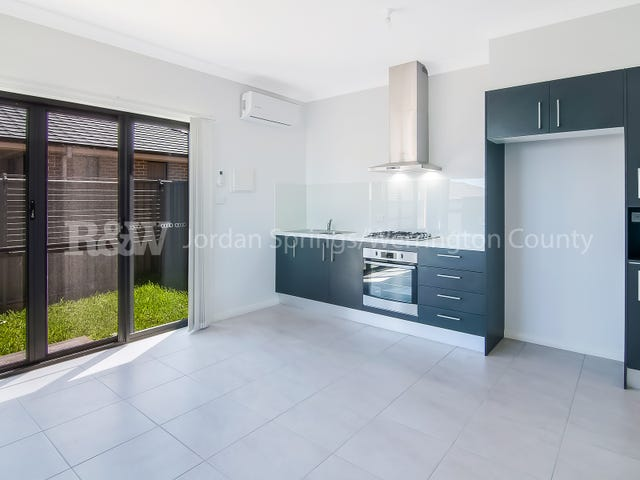 7a Bowen Close, Jordan Springs, NSW 2747