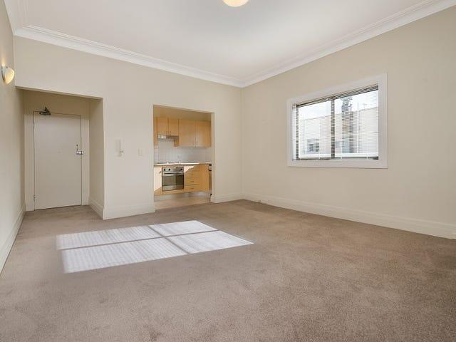 9/96 Curlewis Street, Bondi Beach, NSW 2026