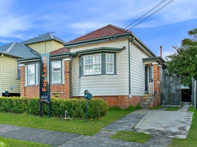 2a Berkeley Road, Gwynneville, NSW 2500