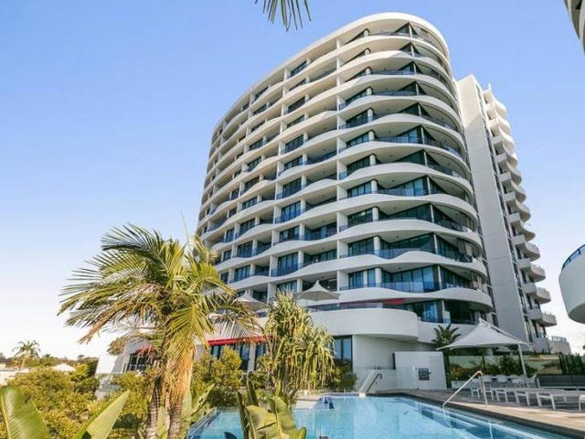 3606/5 Harbour Side Court, Biggera Waters, Qld 4216