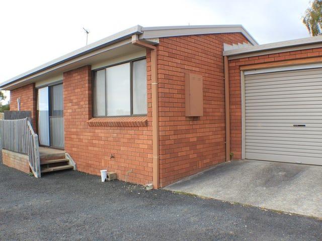 22 Lions Crescent, Park Grove, Tas 7320