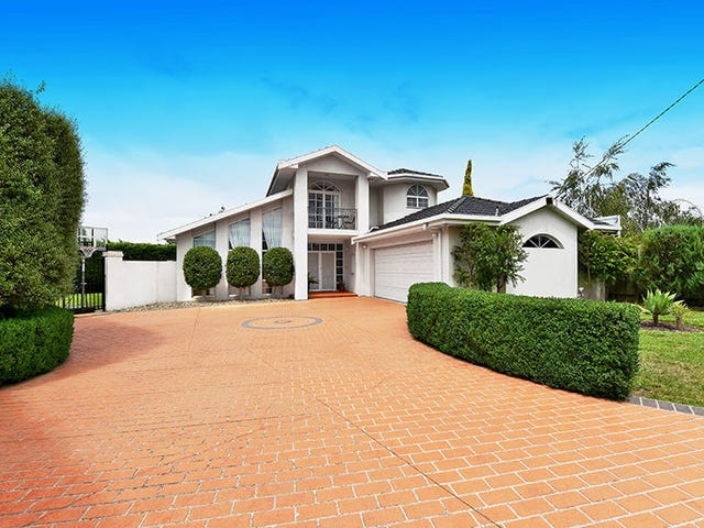 3 Earlby Court, Greenvale, Vic 3059