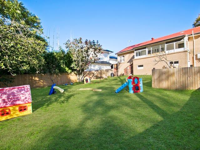 106 Balgowlah Road, Balgowlah, NSW 2093