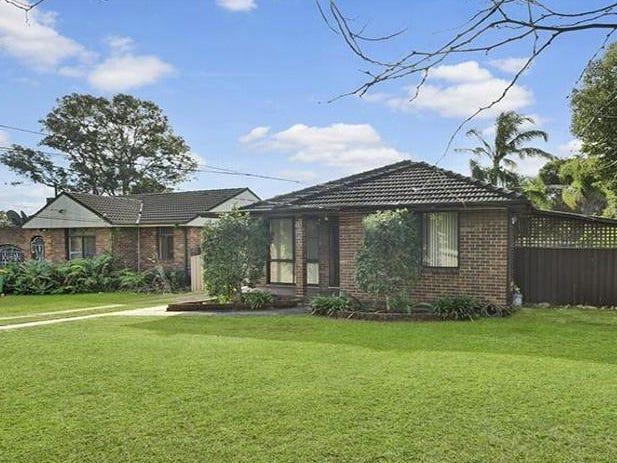 151 Belar Avenue, Villawood, NSW 2163