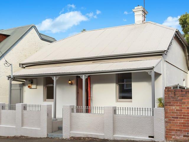 49 Gipps Street, Birchgrove, NSW 2041