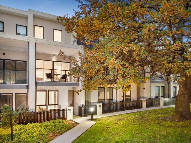 29 Oak Terrace, Wheelers Hill, Vic 3150