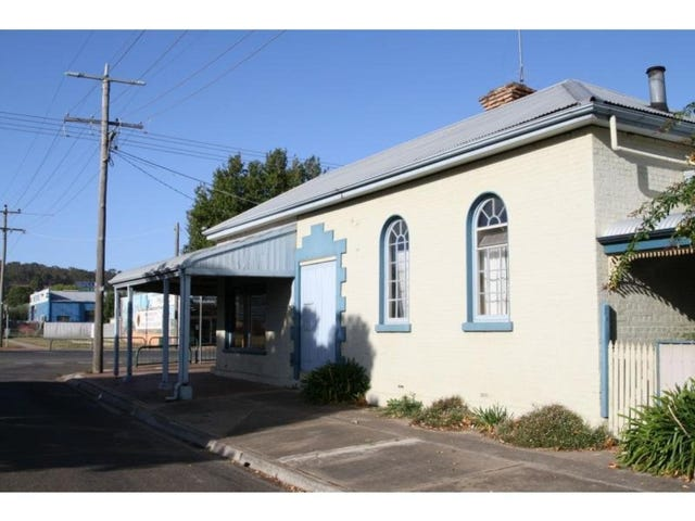 82A Whyte Street, Coleraine, Vic 3315
