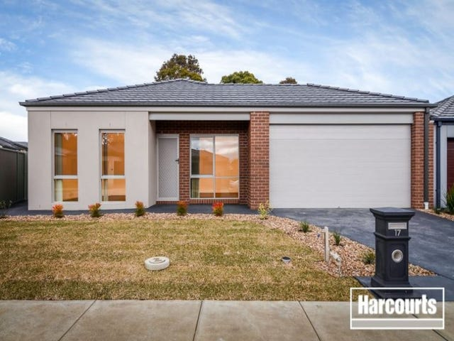 17 Wattlewoods Place, Carrum Downs, Vic 3201