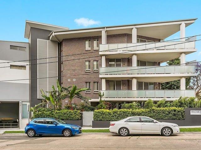 2/69-73 Park Road, Homebush, NSW 2140