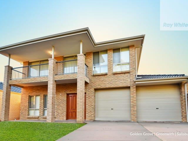 193 Martins Road, Parafield Gardens, SA 5107