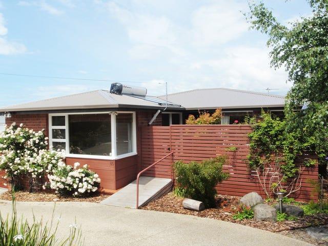 65 Kellatie Road, Rosny, Tas 7018