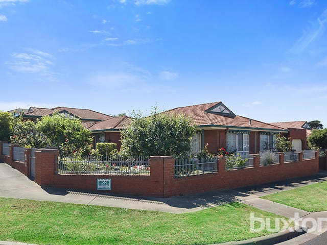 1/22 Fairy Street, Bell Post Hill, Vic 3215