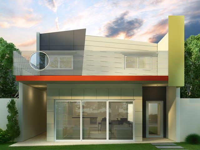 1/11 Flinders Lane, Sunshine Cove, Maroochydore, Qld 4558