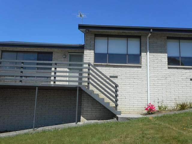 118 Outram Street, Summerhill, Tas 7250