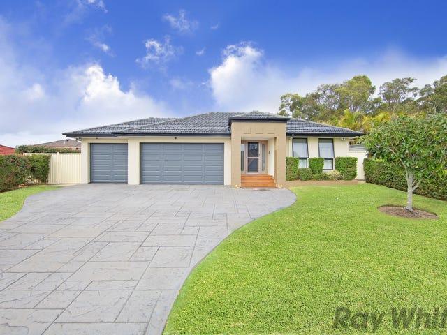 6 Mistral Close, Gwandalan, NSW 2259