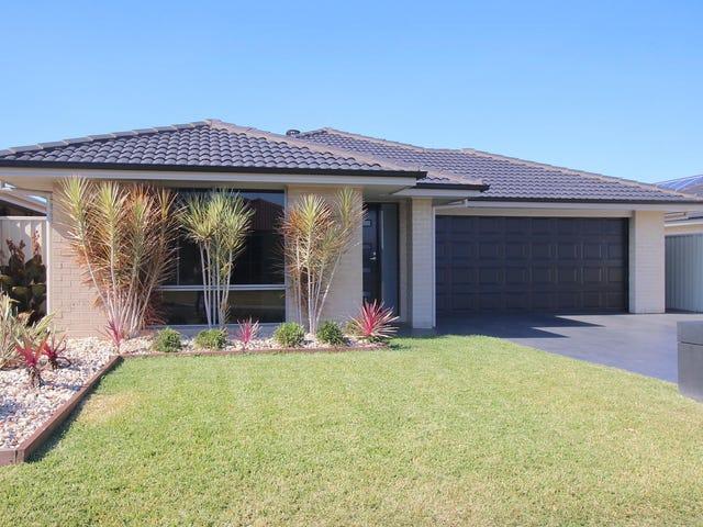 14 Kestrel Street, Ballina, NSW 2478