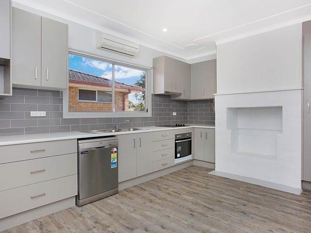 140 St Anns Street, Nowra, NSW 2541