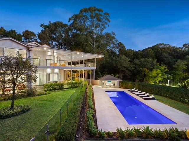 156 Mcgettigans Lane, Ewingsdale, NSW 2481