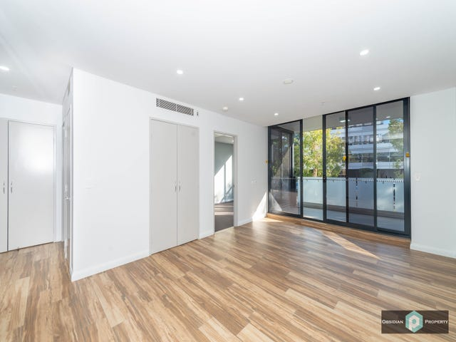 102/6 Betty Cuthbert Avenue, Sydney Olympic Park, NSW 2127