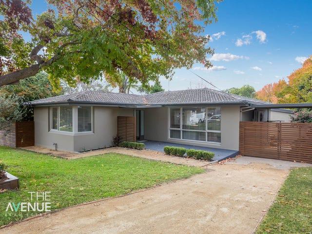 11 Rosebank Avenue, Dural, NSW 2158