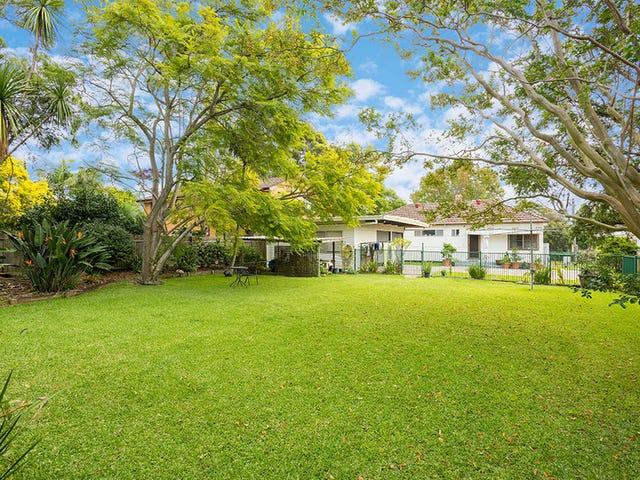 8 Woolooware Road, Woolooware, NSW 2230