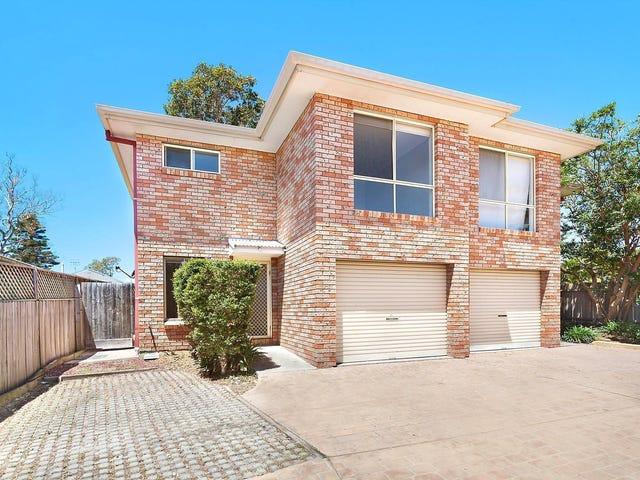 2/11 Elden Street, Toukley, NSW 2263
