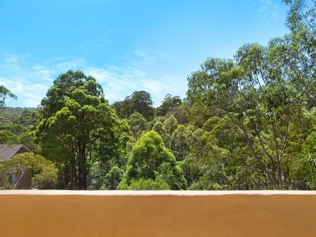6/2 Leisure Close, Macquarie Park, NSW 2113