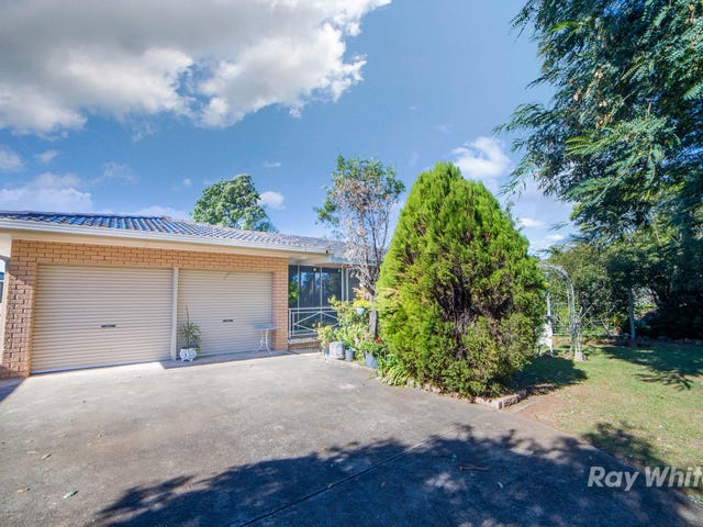 30 Casino Road, Junction Hill, NSW 2460