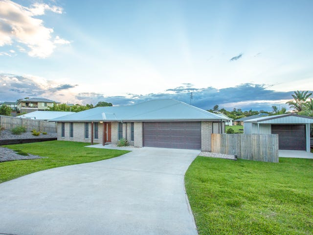 3 Callistemon Court, Southside, Qld 4570