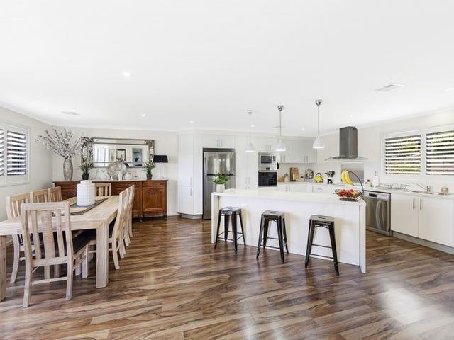 5a Morgan Place, Queanbeyan, NSW 2620