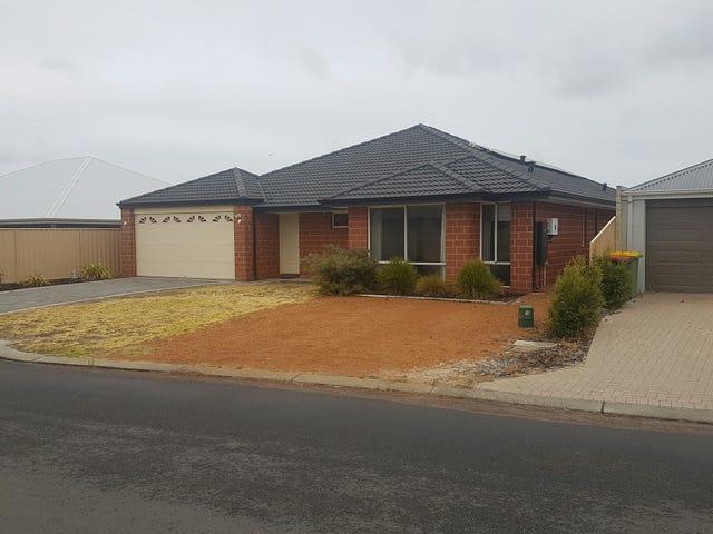 4 Kensington Lane, Australind, WA 6233