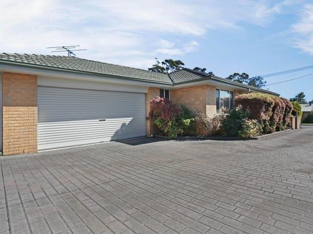 26 Glover Street, Belmont, NSW 2280