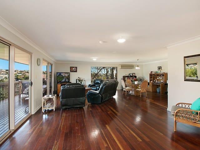 19 Curtawilla Street, Banora Point, NSW 2486