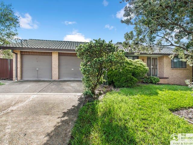 25 Jindabyne Avenue, Baulkham Hills, NSW 2153