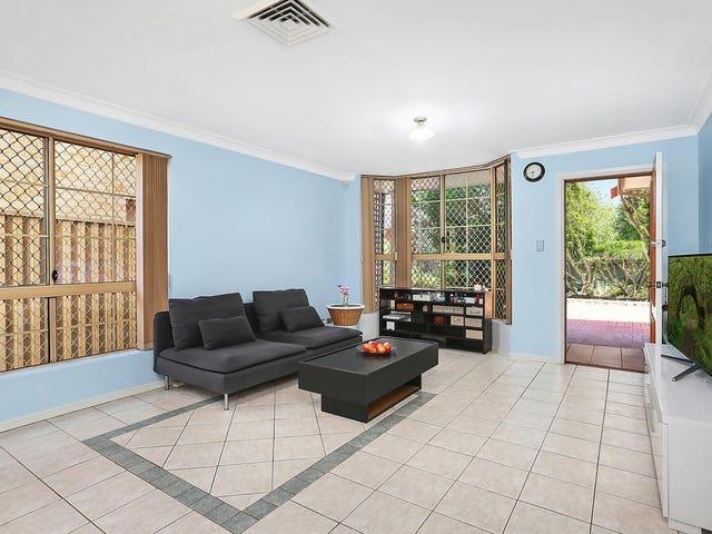 15/2 Turvey Street, Padstow, NSW 2211