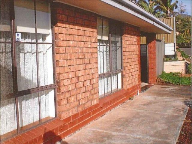 2 Fairhill Street, Hallett Cove, SA 5158