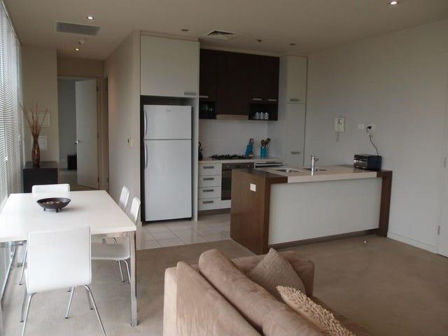 20/223 North Terrace, Adelaide, SA 5000