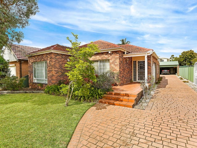 12 Frobisher Avenue, Caringbah, NSW 2229
