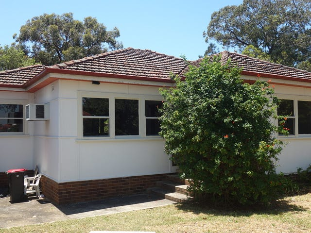 9 Segers Road, Padstow, NSW 2211