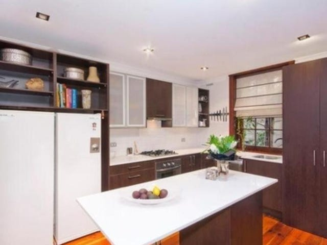 5/182 Arden Street, Coogee, NSW 2034