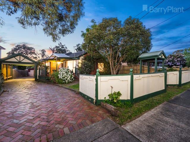 24 Flinders Crescent, Boronia, Vic 3155