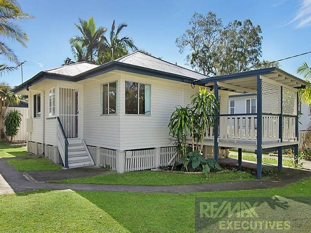 42 Canterbury Street, Mount Gravatt East, Qld 4122