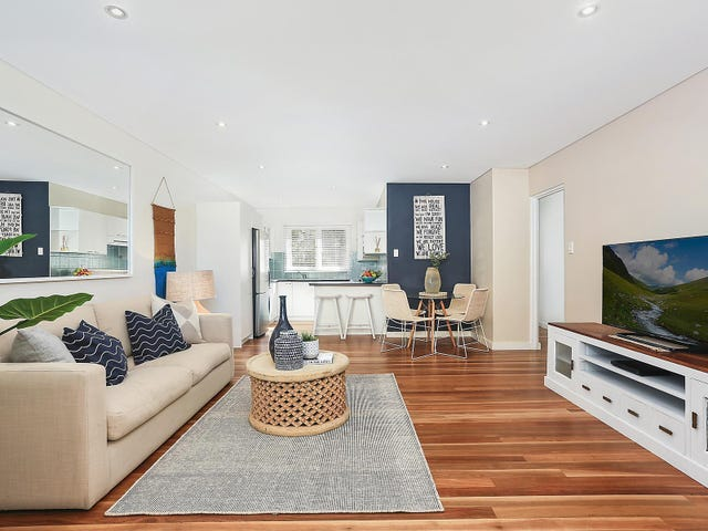7/61 Avalon Parade, Avalon Beach, NSW 2107
