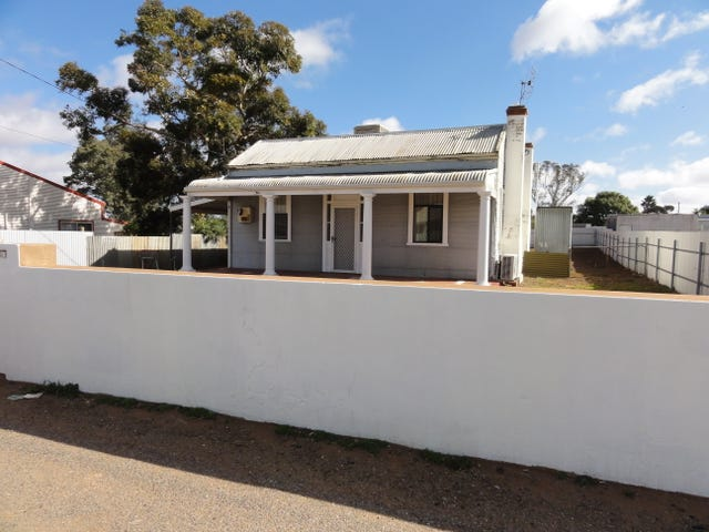 80 Gaffney Lane, Broken Hill, NSW 2880