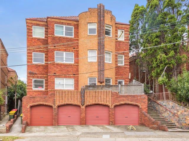 5/179 Victoria Road, Bellevue Hill, NSW 2023